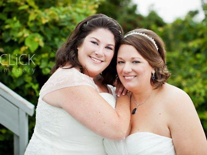 Tmx 1352595441894 KatrinaKerriClick Shrewsbury, MA wedding officiant