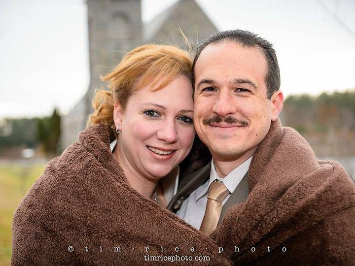 Tmx 1388068036535 Trp Shrewsbury, MA wedding officiant