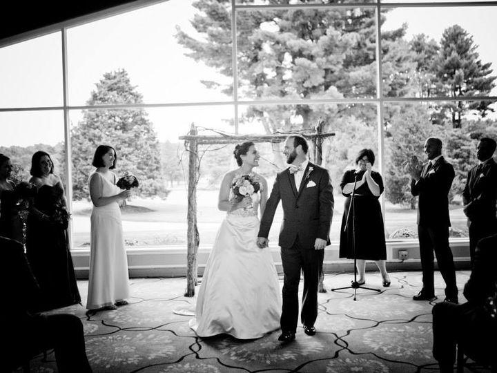 Tmx 1388349689507 Springvalle Shrewsbury, MA wedding officiant
