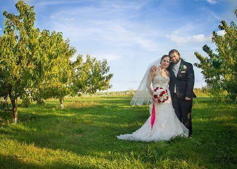 Tmx 1517238365 7369b5b64f3997ae 1517238364 Dbee9975b93127c7 1517238339450 10 Jess Kevin Shrewsbury, MA wedding officiant
