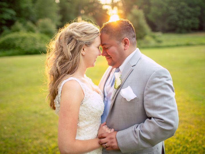 Tmx 1517238367 Dc97c7d9c744851f 1517238364 7ac0e20fcb411938 1517238339448 9 HElena Josh3 Shrewsbury wedding officiant