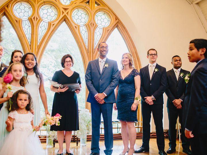 Tmx 1517240003 F31eb8f2a29599ce 1517240002 Fa15302a058cb26a 1517239998590 3 Yana Fabian Zacwol Shrewsbury wedding officiant
