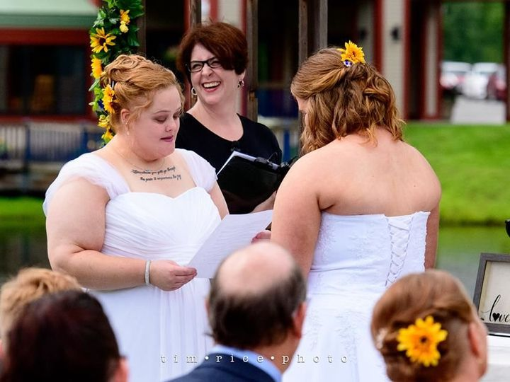Tmx 1537818147 F2e0170d98f74348 1537818146 F7d82f93f0c98906 1537818146434 1 Erin Taylor1 Shrewsbury wedding officiant