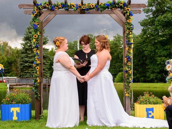 Tmx 1537818148 Cb1ba7cbe9007a74 1537818147 6a24e099b2f71eed 1537818146440 2 Erin Taylor4 Shrewsbury wedding officiant