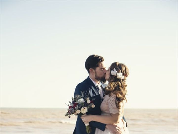 Tmx Photo 1567022968357 4f26985129ab 51 1980917 159675310447177 West Bridgewater, MA wedding travel