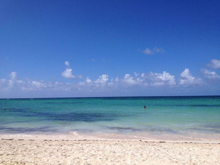 Tmx Punta Cana 51 1980917 159663348482001 West Bridgewater, MA wedding travel