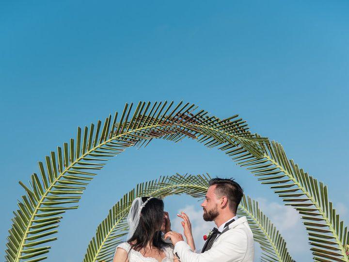 Tmx Rayyu Maldives Photographer 3327eshxuye Unsplash 51 1980917 159675307395017 West Bridgewater, MA wedding travel