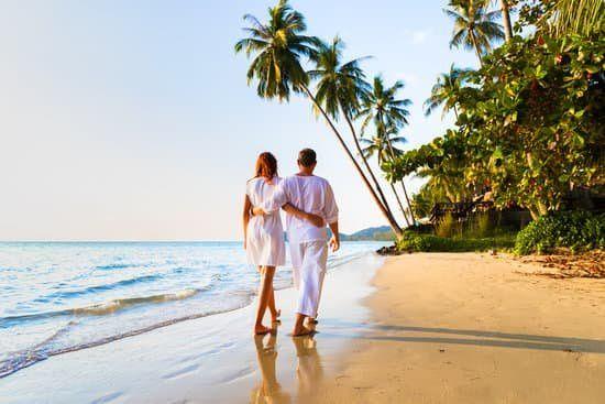 Tmx Thumbnail Large 10 51 1980917 159663251547104 West Bridgewater, MA wedding travel
