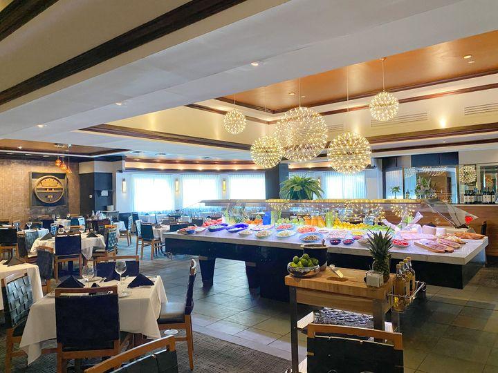 main dining room 51 2001917 161035895816117