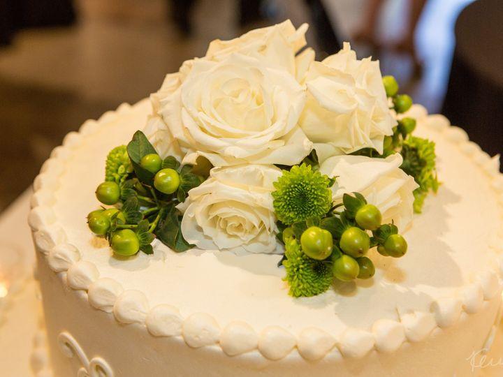 Tmx 1455316986486 5z4b4669 Edit Houston, TX wedding catering