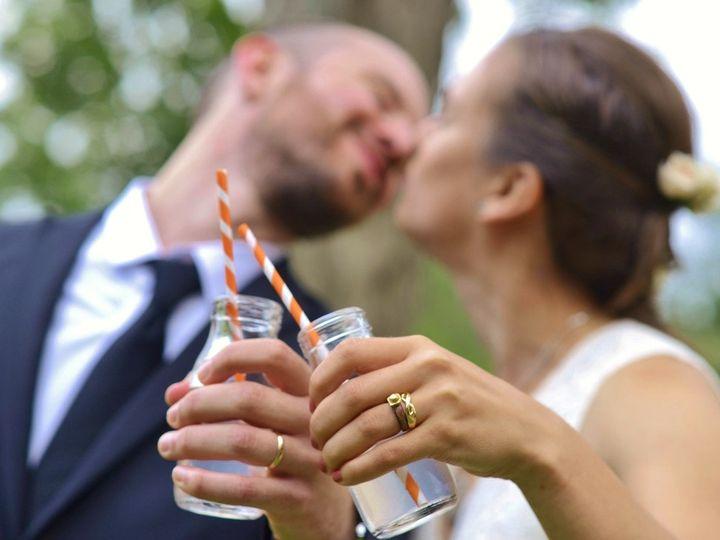Tmx 1455317155232 2379895orig Houston, TX wedding catering