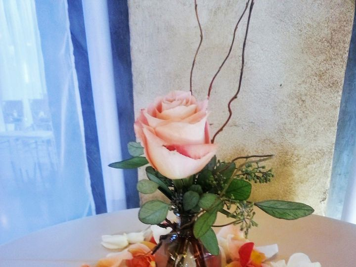 Tmx 1455317303578 20140926175614 Houston, TX wedding catering