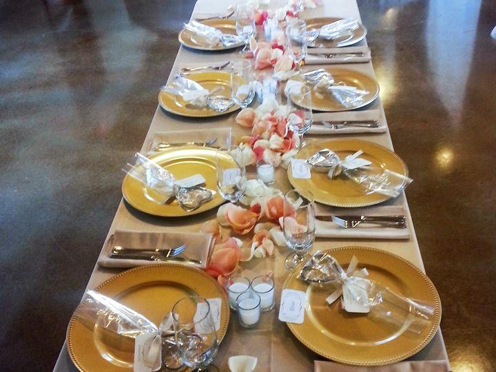 Tmx 1455317366554 20140926175956 Houston, TX wedding catering