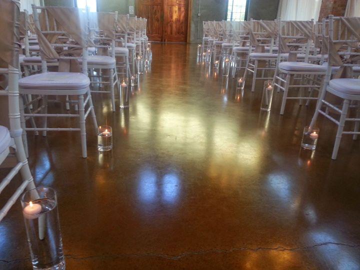 Tmx 1455317384307 20140926182712 Houston, TX wedding catering