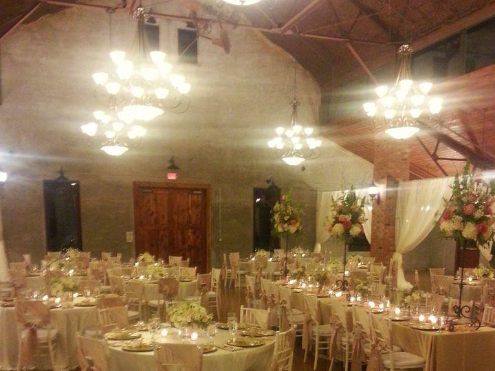 Tmx 1455317405849 20140926195125 Houston, TX wedding catering
