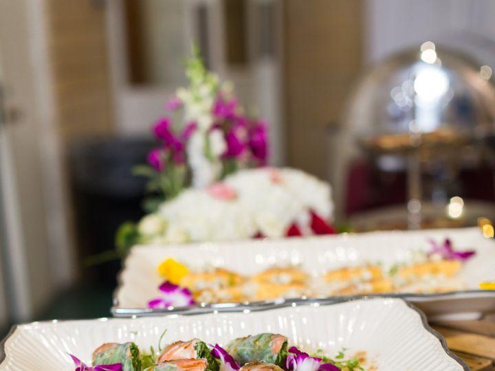 Tmx 312 Laurieperez Com 51 911917 157607413065352 Houston, TX wedding catering