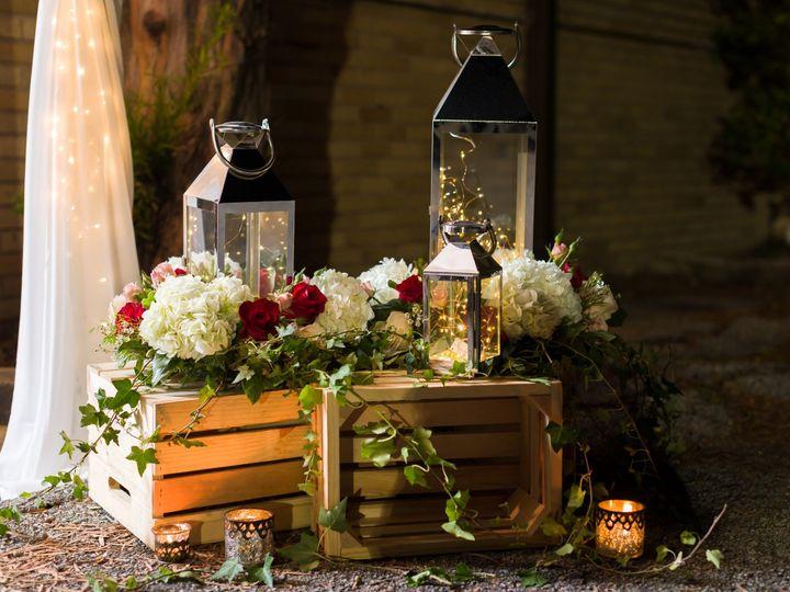 Tmx 328 Laurieperez Com 51 911917 157607413381829 Houston, TX wedding catering