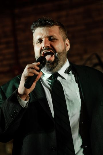 Singing with Passion