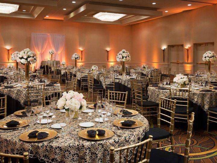 Tmx 1469554736905 Dtwmeetingspacessmall 7 Culver City, CA wedding venue