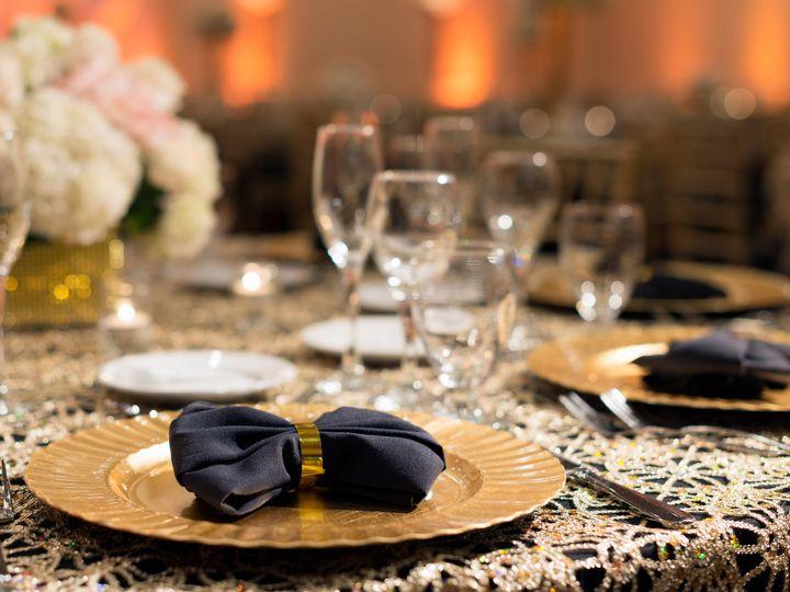 Tmx 1469554760002 Dtwmeetingspacessmall 8 Culver City, CA wedding venue