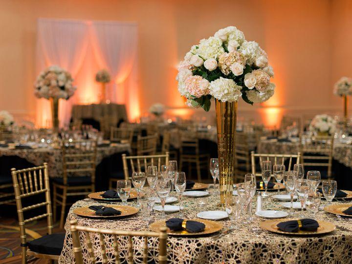 Tmx 1469554776983 Dtwmeetingspacessmall 9 Culver City, CA wedding venue