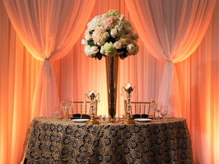 Tmx 1469554806082 Dtwmeetingspacessmall 10 Culver City, CA wedding venue