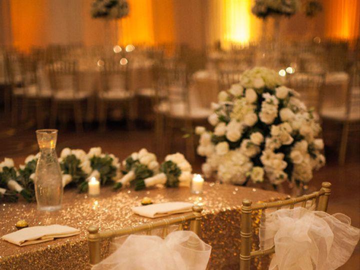 Tmx 1469554902326 Orange Blossom Special Events Hilton Weddings 19 Culver City, CA wedding venue
