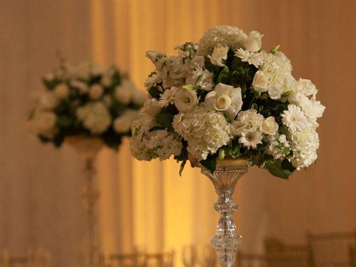 Tmx 1469554912370 Orange Blossom Special Events Hilton Weddings 21 Culver City, CA wedding venue