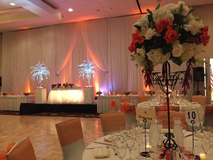 Tmx 1469555264751 Img5648 Culver City, CA wedding venue