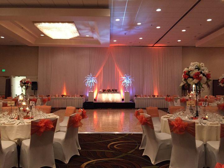 Tmx 1469555273914 Img5653 Culver City, CA wedding venue