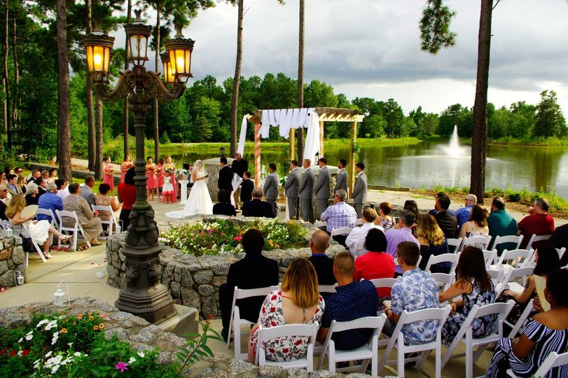 lakeview wedding ceremony at mariani venue 2048 8 4 51 531917 1566441476
