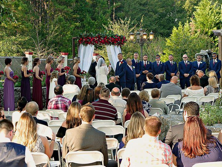 Tmx  Img0549 Edited 2048 Pix 51 531917 1566444975 Pembroke, NC wedding venue
