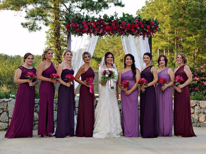 Tmx  Img0605 Edited 2048 Pix 51 531917 1566445100 Pembroke, NC wedding venue