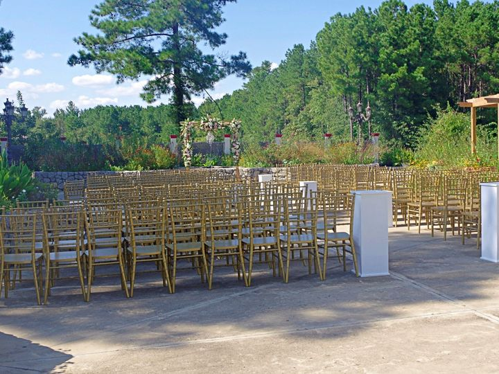 Tmx  Img4513 Edited 2048 51 531917 1566445329 Pembroke, NC wedding venue