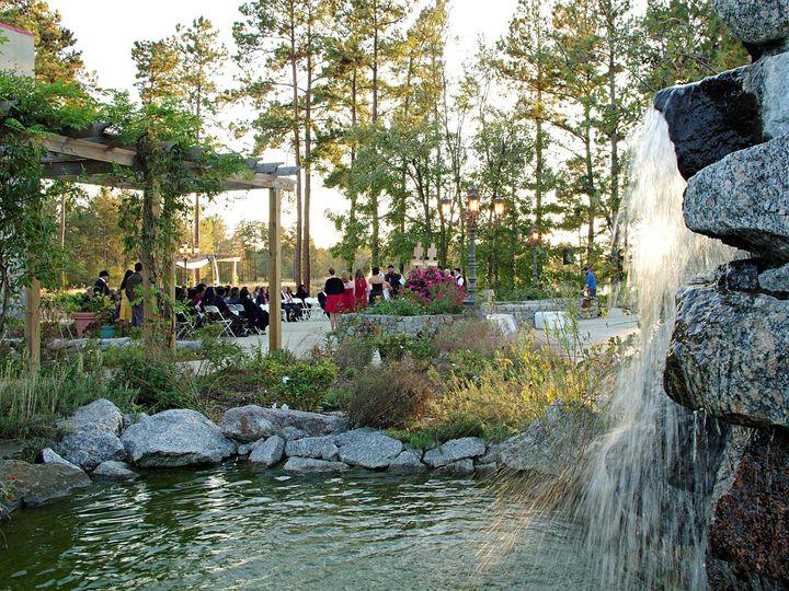Tmx Garden Wedding Ceremony At Marianis Venue 8 1 2048 4 51 531917 1566440913 Pembroke, NC wedding venue