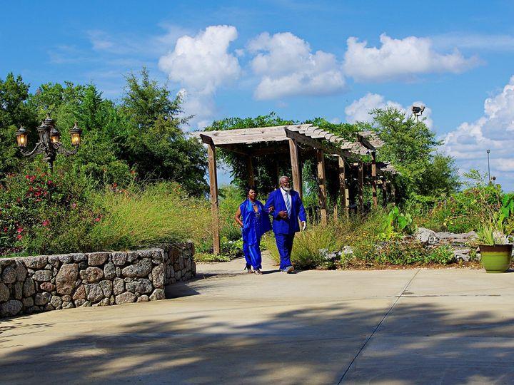 Tmx Garden Wedding Ceremony At Marianis Venue 8 7 2048 51 531917 1566440946 Pembroke, NC wedding venue
