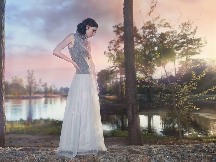 Tmx Lake View Shot 51 531917 1566443390 Pembroke, NC wedding venue