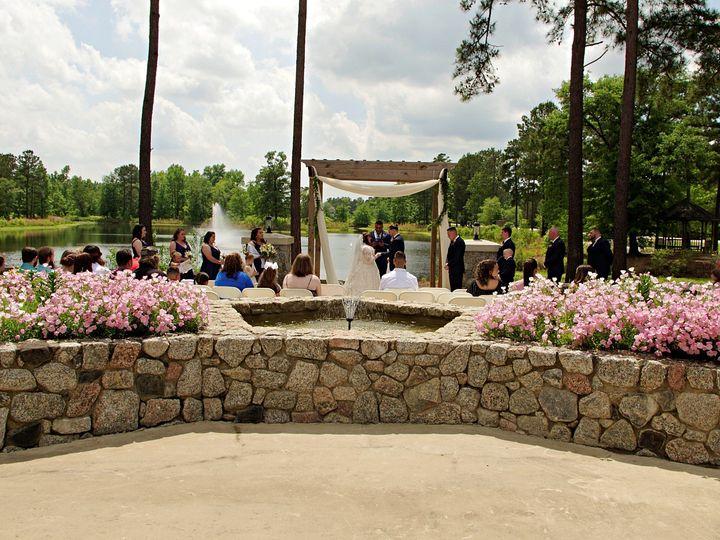 Tmx Lake View Wedding Ceremony At Marianis Venue 8 1 2048 51 531917 1566441051 Pembroke, NC wedding venue