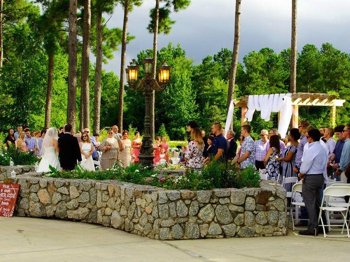 Tmx Lakeside Wedding Ceremony Ar Mariani Venue 2048 8 4 51 531917 1566441399 Pembroke, NC wedding venue