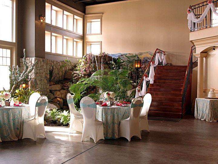 Tmx Wedding Reception Decoration 3 30 2048 A 51 531917 1566442432 Pembroke, NC wedding venue
