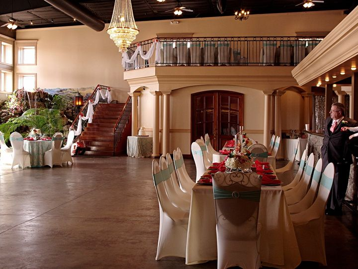 Tmx Wedding Reception Decoration 3 30 2048 B 51 531917 1566442437 Pembroke, NC wedding venue