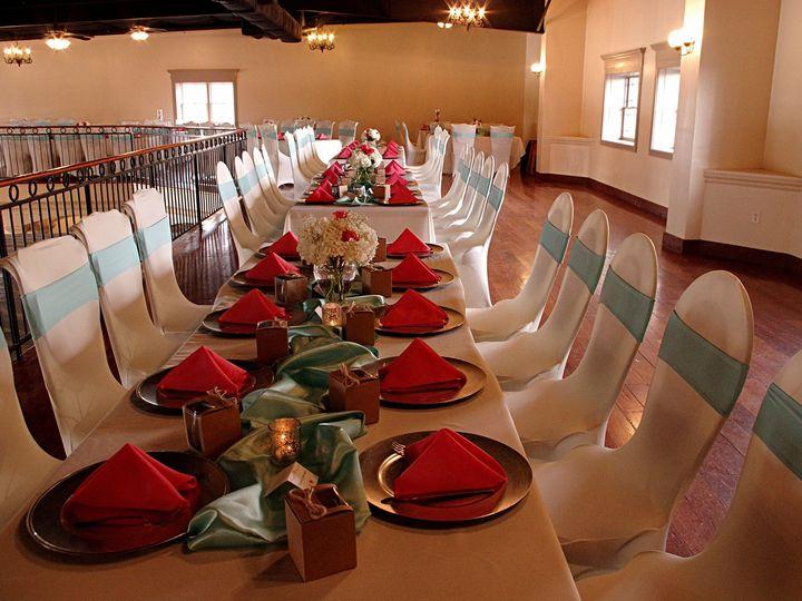 Tmx Wedding Reception Decoration 3 30 2048 D 51 531917 1566442479 Pembroke, NC wedding venue