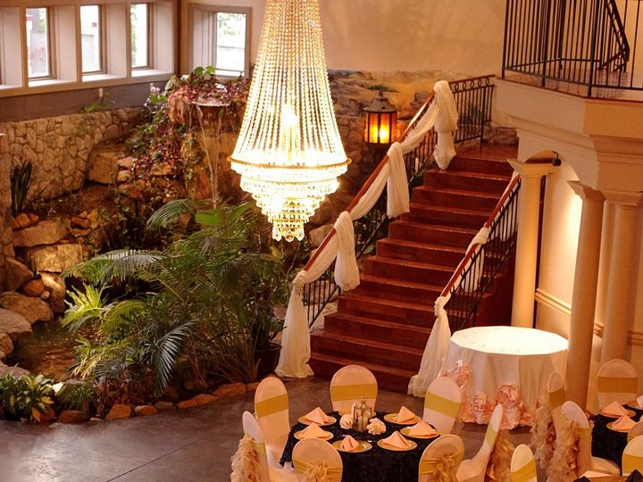 Tmx Wedding Reception Decoration 5 3 2019 2048 10 51 531917 1566442521 Pembroke, NC wedding venue