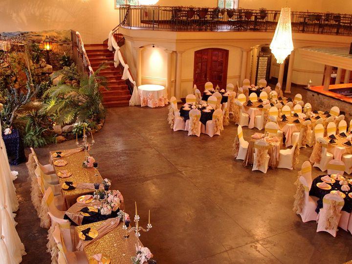 Tmx Wedding Reception Decoration 5 3 2019 2048 11 51 531917 1566442516 Pembroke, NC wedding venue
