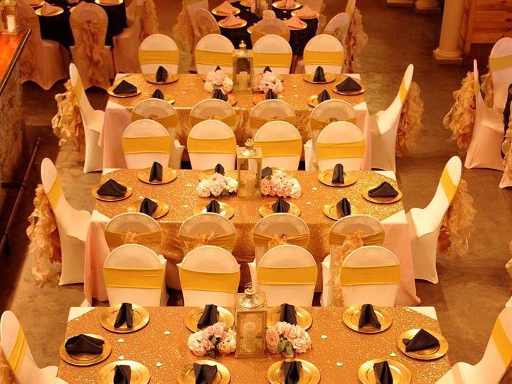 Tmx Wedding Reception Decoration 5 3 2019 2048 12 51 531917 1566442525 Pembroke, NC wedding venue
