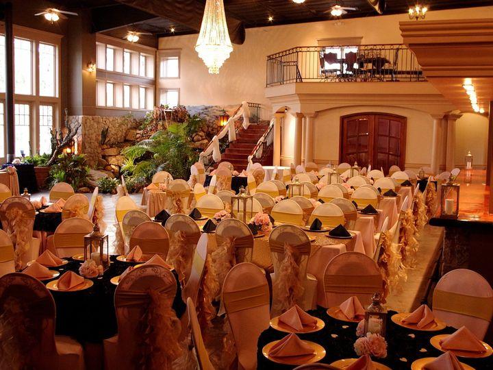 Tmx Wedding Reception Decoration 5 3 2019 2048 1 51 531917 1566442473 Pembroke, NC wedding venue