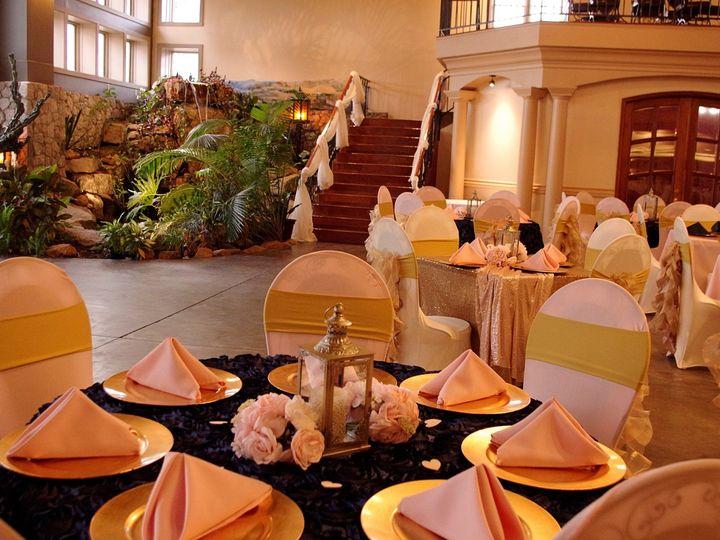 Tmx Wedding Reception Decoration 5 3 2019 2048 3 51 531917 1566442490 Pembroke, NC wedding venue