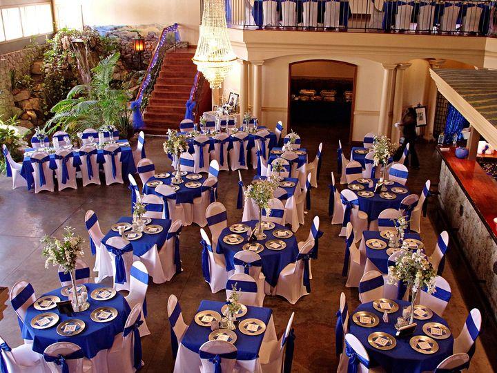 Tmx Wedding Reception Decoration At Marianis Venu 8 6 2048 4 51 531917 1566442536 Pembroke, NC wedding venue