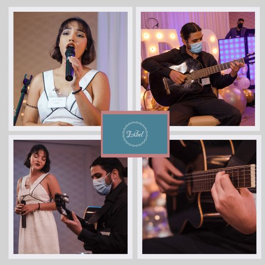 Performance for ACEP