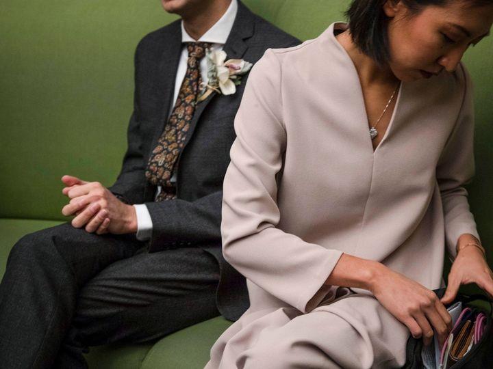 Tmx  95i1581 51 1061917 158507527630379 Dobbs Ferry, NY wedding photography